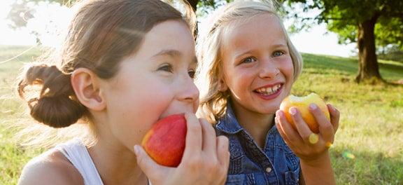 Capa Safra de Março: Quais as frutas, verduras e legumes do momento?